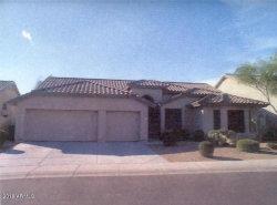 Photo of 4954 E Skinner Drive, Cave Creek, AZ 85331 (MLS # 5768665)
