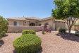 Photo of 26535 W Potter Drive, Buckeye, AZ 85396 (MLS # 5768670)