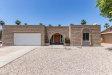 Photo of 4822 S Heather Drive, Tempe, AZ 85282 (MLS # 5768681)