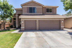 Photo of 9163 W Melinda Lane, Peoria, AZ 85382 (MLS # 5768683)