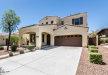 Photo of 20932 W Wycliff Drive, Buckeye, AZ 85396 (MLS # 5768692)