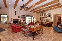 Photo of 38913 N 57th Place, Cave Creek, AZ 85331 (MLS # 5768704)