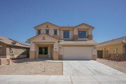 Photo of 18233 W Mission Lane, Waddell, AZ 85355 (MLS # 5768726)