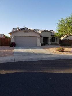 Photo of 8770 W El Caminito Drive, Peoria, AZ 85345 (MLS # 5768746)