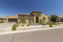 Photo of 7558 W Quail Avenue, Glendale, AZ 85308 (MLS # 5768759)