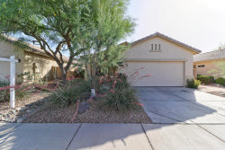Photo of 25243 N 40th Lane, Phoenix, AZ 85083 (MLS # 5768762)