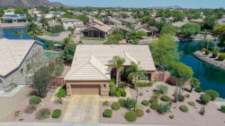 Photo of 20791 N 62nd Drive, Glendale, AZ 85308 (MLS # 5768764)
