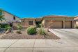 Photo of 3905 E Vallejo Drive, Gilbert, AZ 85298 (MLS # 5768768)
