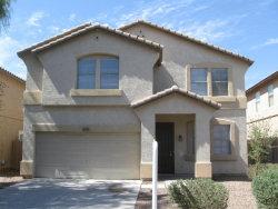 Photo of 45570 W Guilder Avenue, Maricopa, AZ 85139 (MLS # 5768773)