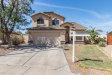 Photo of 469 E Sherri Drive, Gilbert, AZ 85296 (MLS # 5768779)