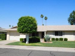 Photo of 9250 N 110th Avenue, Sun City, AZ 85351 (MLS # 5768782)