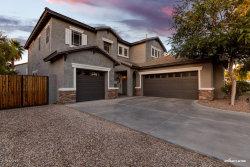 Photo of 3344 E Kesler Lane, Gilbert, AZ 85295 (MLS # 5768829)