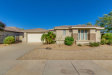 Photo of 4463 N 154th Avenue, Goodyear, AZ 85395 (MLS # 5768834)