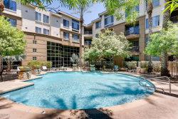 Photo of 1701 E Colter Street, Unit 205, Phoenix, AZ 85016 (MLS # 5768847)