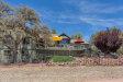 Photo of 1503 W Mesa Drive, Payson, AZ 85541 (MLS # 5768858)