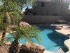 Photo of 7474 W Honeysuckle Drive, Peoria, AZ 85383 (MLS # 5768861)