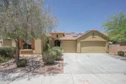 Photo of 11958 W Daley Lane, Sun City, AZ 85373 (MLS # 5768872)
