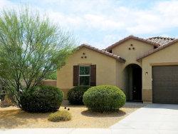 Photo of 2680 S 171st Lane, Goodyear, AZ 85338 (MLS # 5768889)