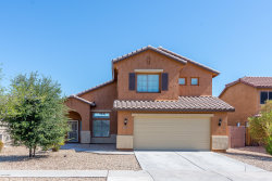 Photo of 11310 W Harrison Street, Avondale, AZ 85323 (MLS # 5768898)