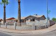 Photo of 1058 S Drew Street, Mesa, AZ 85210 (MLS # 5768906)