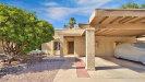 Photo of 7726 E Desert Flower Avenue, Mesa, AZ 85208 (MLS # 5768922)