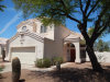 Photo of 69 S Willow Creek Street, Chandler, AZ 85225 (MLS # 5768924)