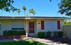 Photo of 10555 W Coggins Drive, Sun City, AZ 85351 (MLS # 5768928)