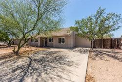 Photo of 7133 W Shangri La Road, Peoria, AZ 85345 (MLS # 5768931)