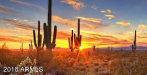 Photo of 724 E Butte Avenue, Florence, AZ 85132 (MLS # 5768946)