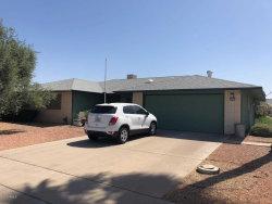 Photo of 16417 N 111th Avenue, Sun City, AZ 85351 (MLS # 5768948)