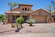Photo of 3622 N Gallatin Circle, Mesa, AZ 85215 (MLS # 5768951)