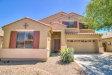 Photo of 42811 W Venture Road, Maricopa, AZ 85138 (MLS # 5768955)