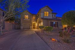Photo of 7135 W Morning Vista Drive, Peoria, AZ 85383 (MLS # 5768959)