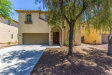 Photo of 709 N Redwood Lane, Buckeye, AZ 85326 (MLS # 5768962)