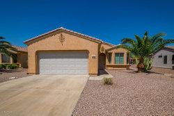 Photo of 16812 W Palisade Trail Lane, Surprise, AZ 85387 (MLS # 5768964)