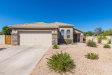 Photo of 9124 E Hillview Circle, Mesa, AZ 85207 (MLS # 5768966)