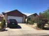 Photo of 5247 W Barbara Avenue, Glendale, AZ 85302 (MLS # 5768971)