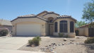 Photo of 21963 N Kirkland Drive, Maricopa, AZ 85138 (MLS # 5768982)