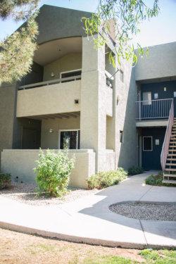 Photo of 1295 N Ash Street, Unit 412, Gilbert, AZ 85233 (MLS # 5769011)