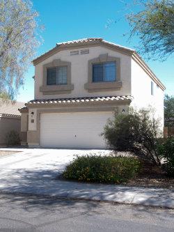 Photo of 3841 W Belle Avenue, Queen Creek, AZ 85142 (MLS # 5769022)