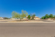Photo of 2621 N 192nd Avenue, Buckeye, AZ 85396 (MLS # 5769024)