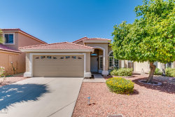 Photo of 7760 W Julie Drive, Glendale, AZ 85308 (MLS # 5769037)