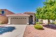 Photo of 7760 W Julie Drive, Glendale, AZ 85308 (MLS # 5769037)