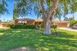 Photo of 740 W 3rd Street, Mesa, AZ 85201 (MLS # 5769046)