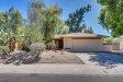 Photo of 9265 E Kalil Drive, Scottsdale, AZ 85260 (MLS # 5769051)