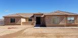 Photo of 30595 N Finley Lane, San Tan Valley, AZ 85142 (MLS # 5769053)