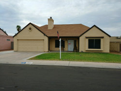Photo of 4632 W Julie Drive, Glendale, AZ 85308 (MLS # 5769057)