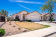Photo of 6615 W Golden Lane, Glendale, AZ 85302 (MLS # 5769064)