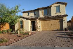 Photo of 2533 W Brisa Drive, Phoenix, AZ 85085 (MLS # 5769080)
