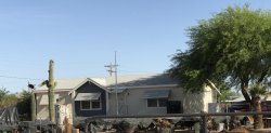 Photo of 7675 W Mccartney Road, Casa Grande, AZ 85194 (MLS # 5769088)